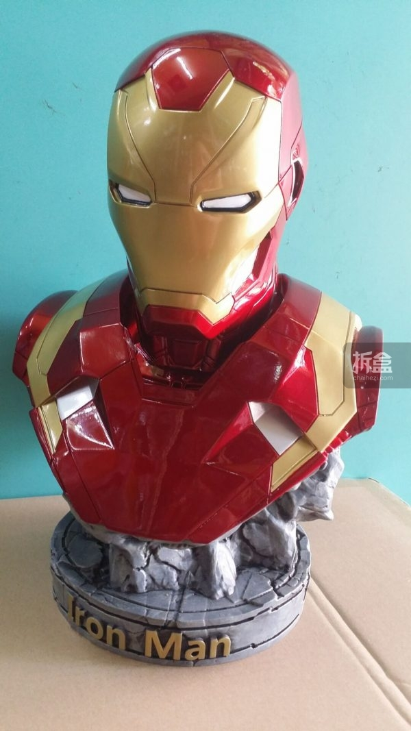 headplay-panther-ironman-bust-13