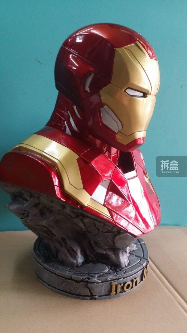 headplay-panther-ironman-bust-15
