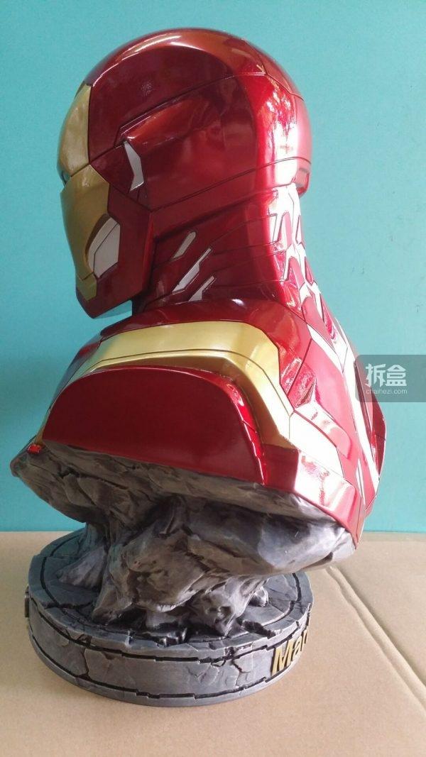 headplay-panther-ironman-bust-17