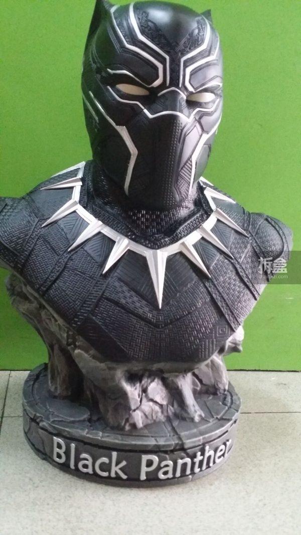 headplay-panther-ironman-bust-18