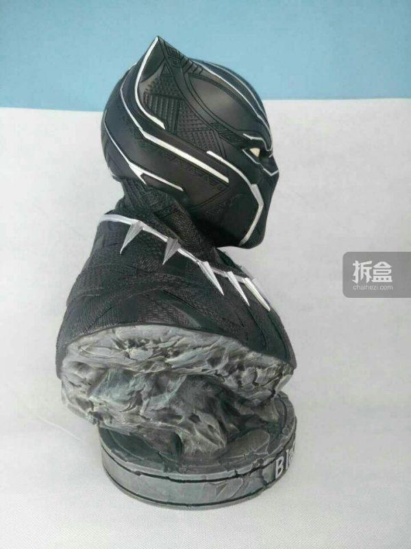 headplay-panther-ironman-bust-2