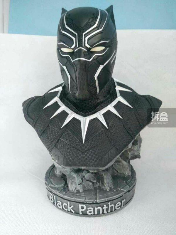 headplay-panther-ironman-bust-3