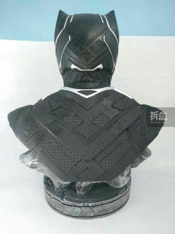 headplay-panther-ironman-bust-4