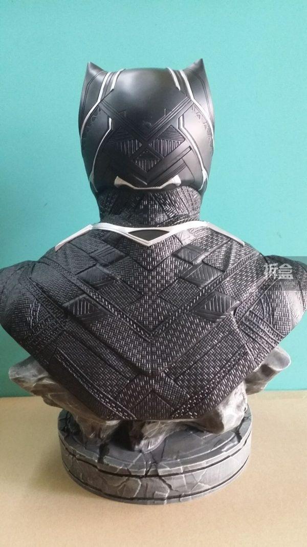 headplay-panther-ironman-bust-9