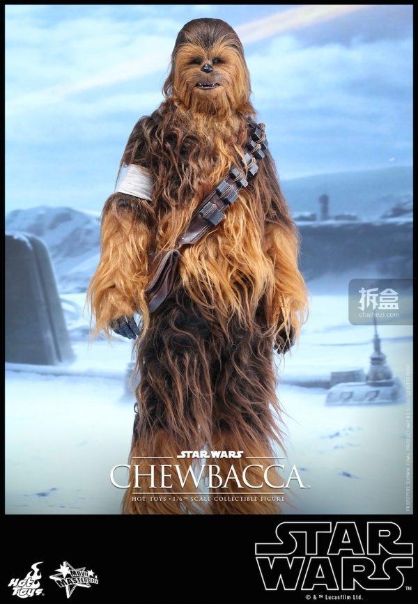 ht-starwars-old-chewbaca-set-1