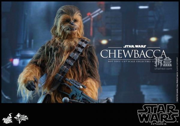 ht-starwars-old-chewbaca-set-10