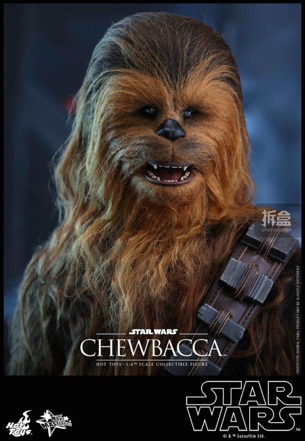 ht-starwars-old-chewbaca-set-11
