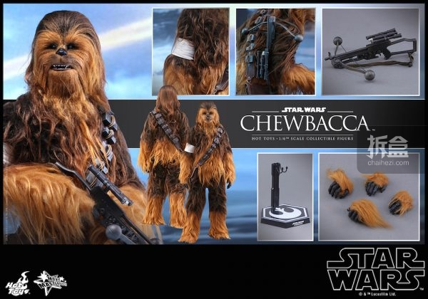 ht-starwars-old-chewbaca-set-12