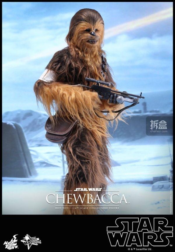 ht-starwars-old-chewbaca-set-5