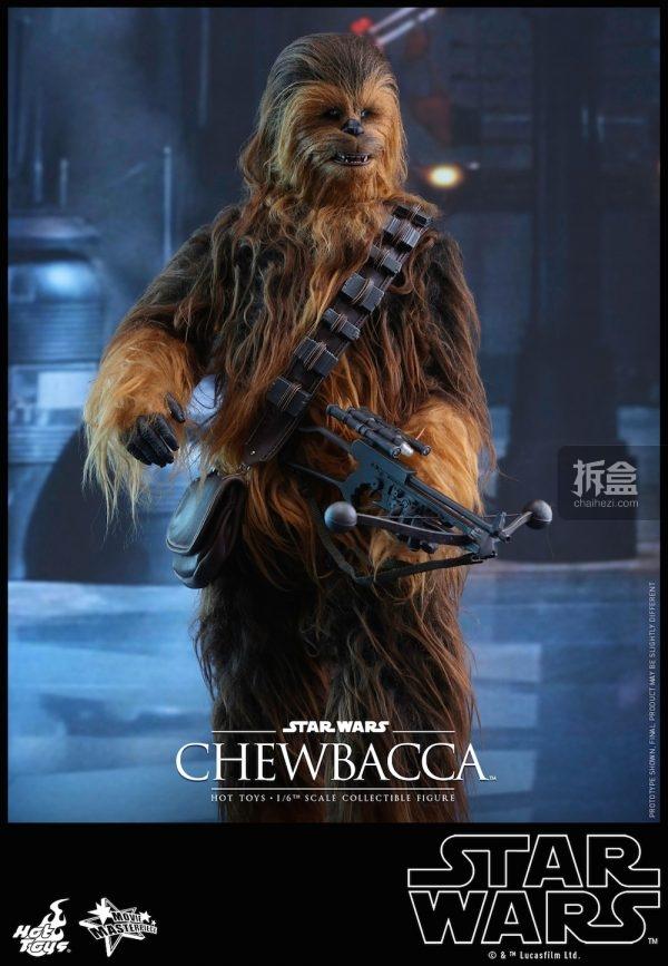 ht-starwars-old-chewbaca-set-6