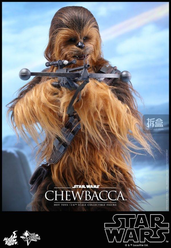 ht-starwars-old-chewbaca-set-8