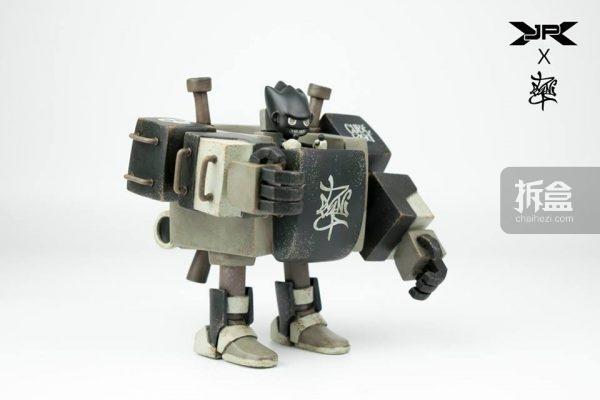 jpx-cubebot-black-1-1