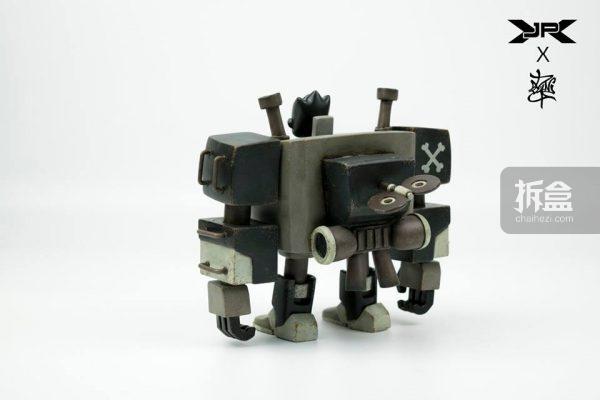 jpx-cubebot-black-1
