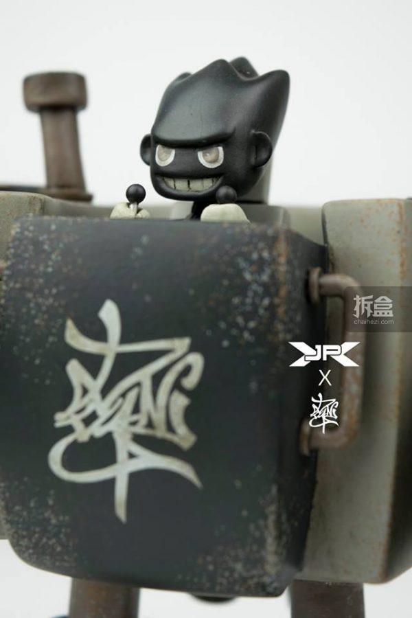 jpx-cubebot-black-11