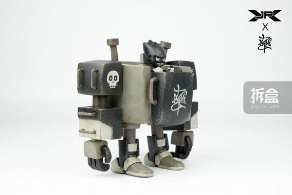jpx-cubebot-black-12