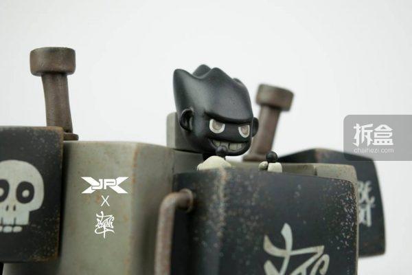jpx-cubebot-black-13