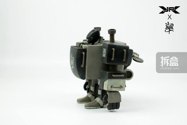 jpx-cubebot-black-14