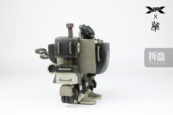 jpx-cubebot-black-15