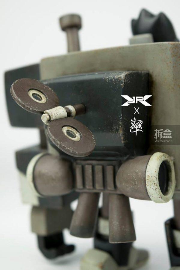 jpx-cubebot-black-17