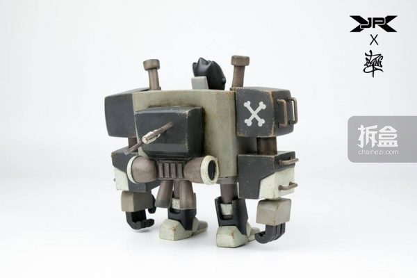 jpx-cubebot-black-2