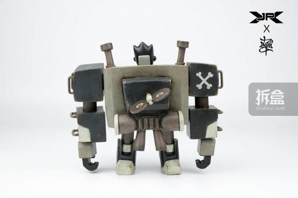 jpx-cubebot-black-4