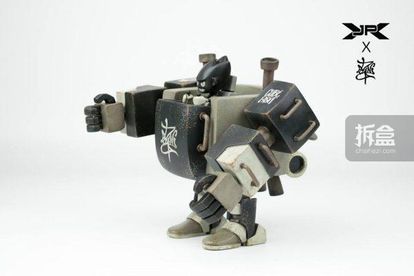 jpx-cubebot-black-5