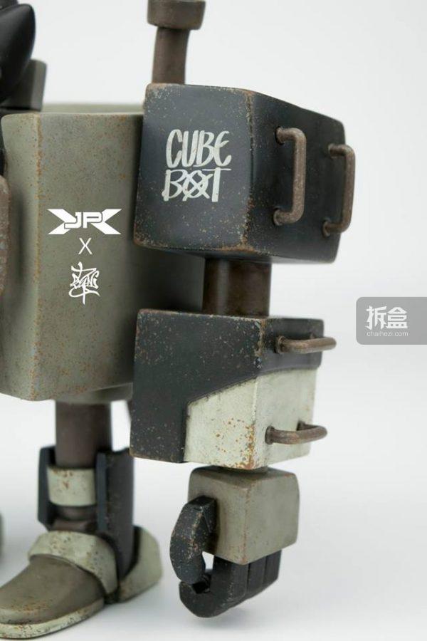 jpx-cubebot-black-6