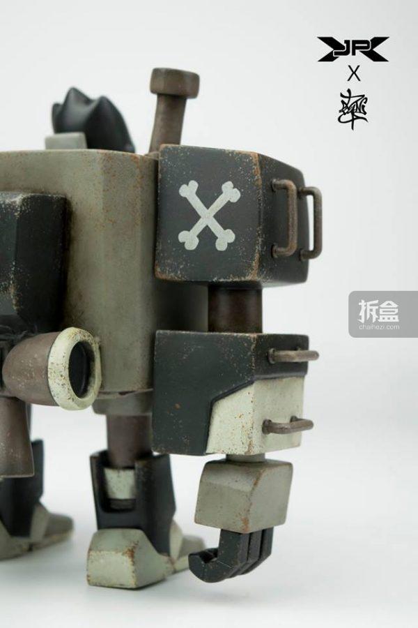jpx-cubebot-black-9