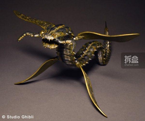 kaiyodoo-kt-gidli-bug-2