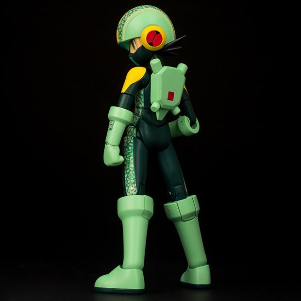 sentinel-Rockman (10)