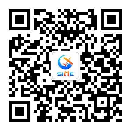 sime-2016-baoming-5