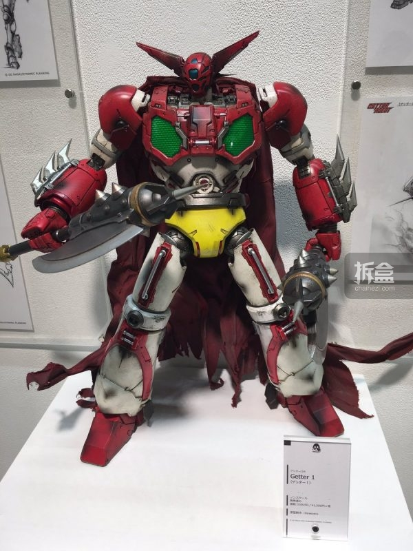 threezero-japan201606(19)