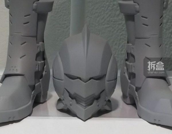 threezero-japan201606(4)