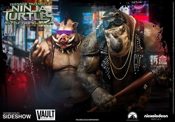 vault-tmnt-Rocksteady-bepop (7)