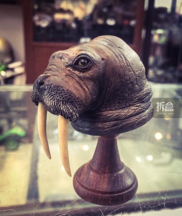 wetoys-walrus-2