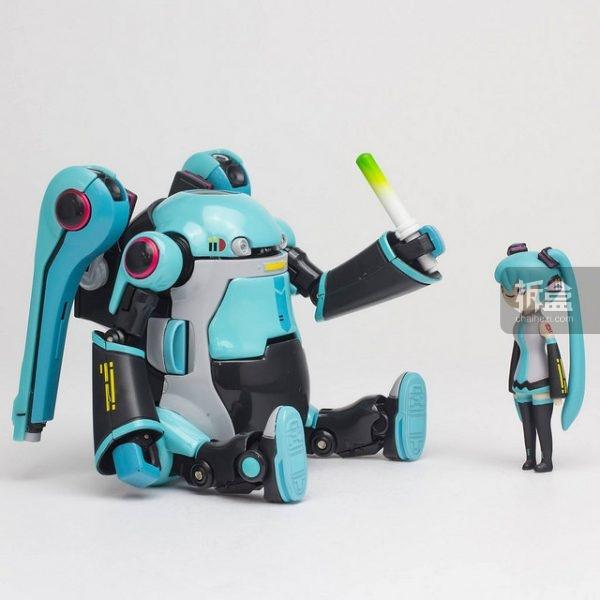 2016AnimeExpo-wego (7)