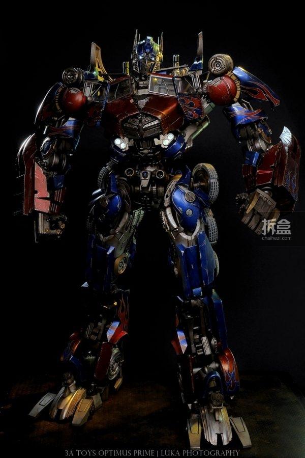 3A-optimus-luka (1)