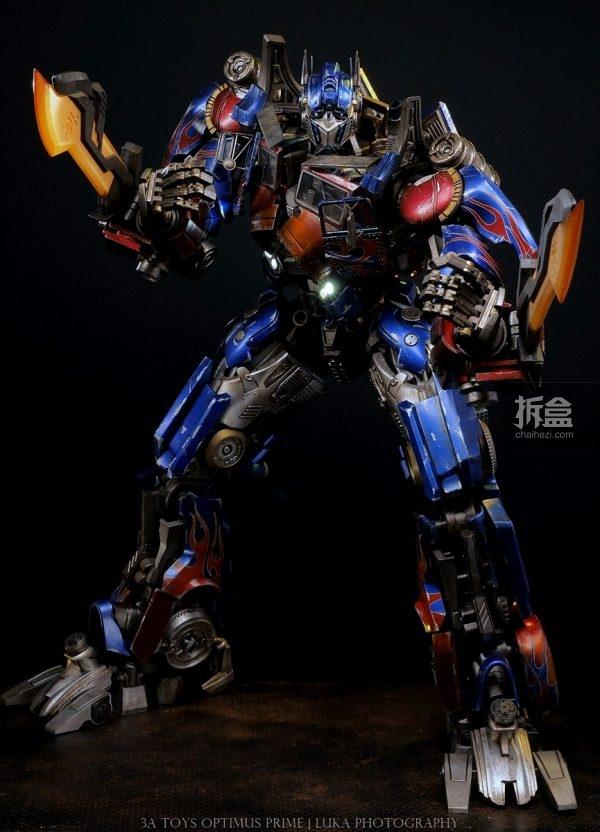 3A-optimus-luka (11)