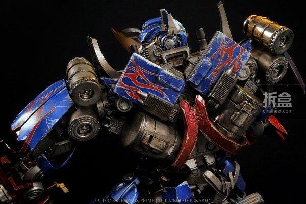 3A-optimus-luka (12)