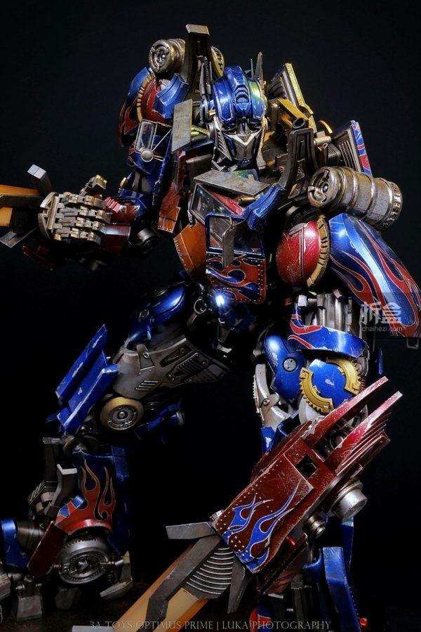 3A-optimus-luka (13)