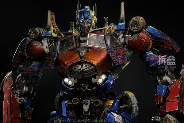 3A-optimus-luka (2)