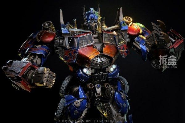 3A-optimus-luka (3)