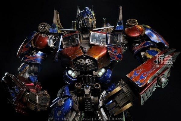 3A-optimus-luka (5)