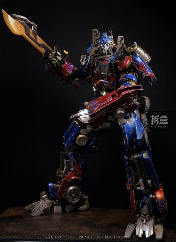 3A-optimus-luka (6)