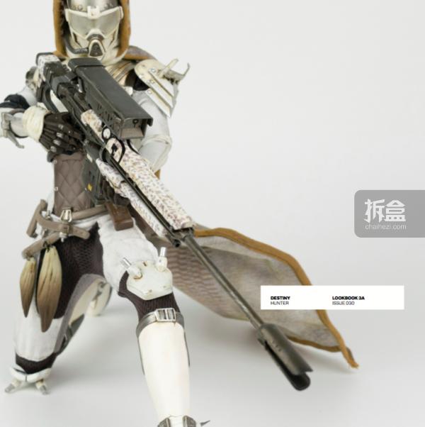 3a-destiny-hunter-lookbook-1
