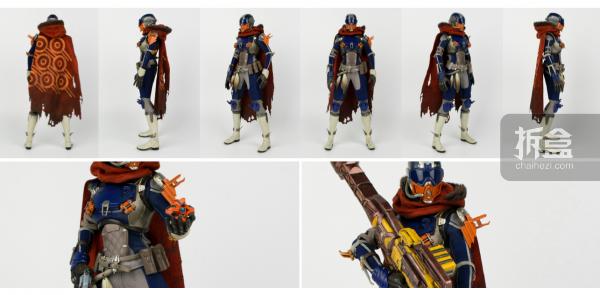 3a-destiny-hunter-lookbook-10