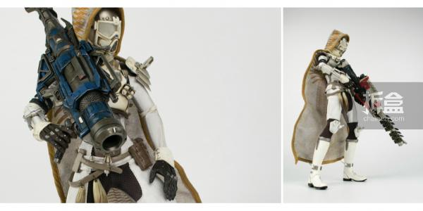 3a-destiny-hunter-lookbook-12