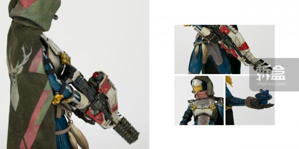 3a-destiny-hunter-lookbook-13