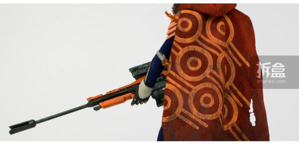 3a-destiny-hunter-lookbook-16