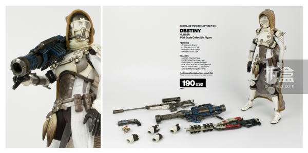 3a-destiny-hunter-lookbook-5